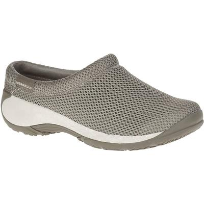 Merrell Encore Q2 Breeze Slip On Women's