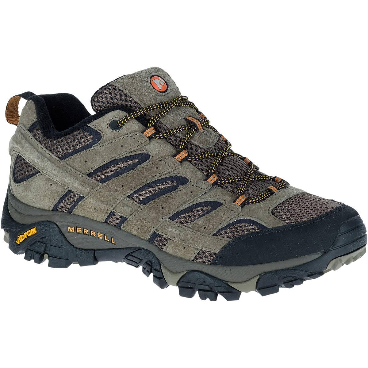 Merrell Moab 2 Vent Hiking Shoes Men's