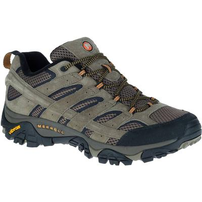Merrell Moab 2 Vent Hiking Shoes Men's