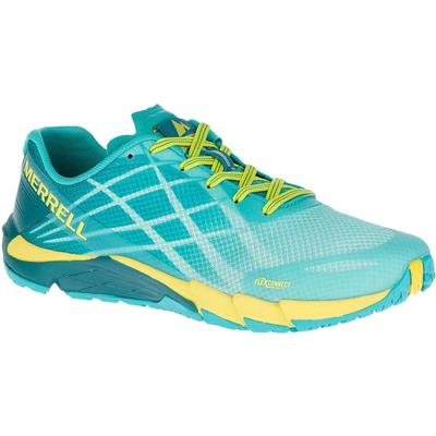 Merrell Bare Access Flex Shoes Women's