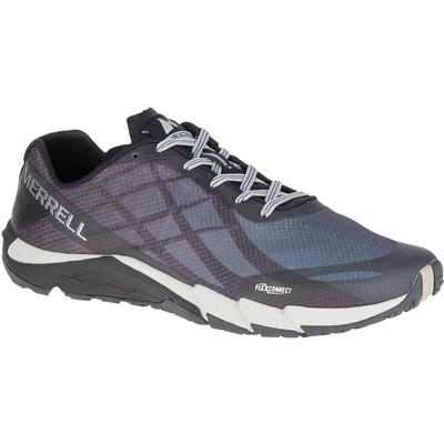 Merrell Bare Access Flex Shoes Men's