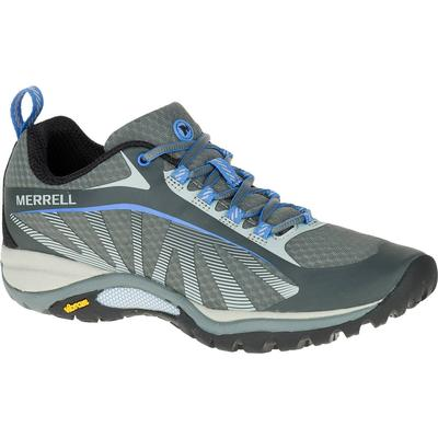 Merrell Siren Edge Hiking Shoes Women's