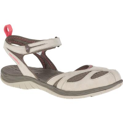 Merrell Siren Wrap Q2 Sandals Women's
