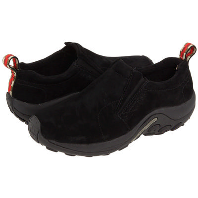 Merrell Jungle Moc Slip On Shoes Women's