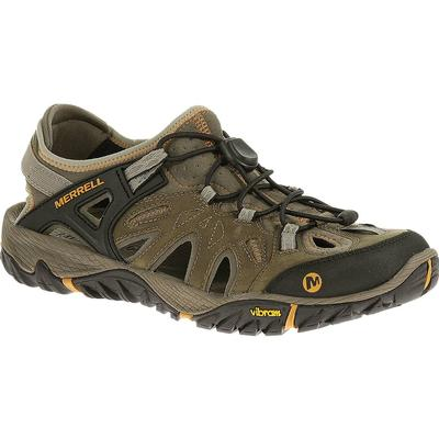 Merrell All Out Blaze Sieve Water Shoes Men's