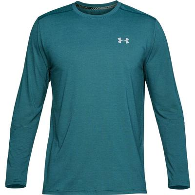 Under Armour Streaker Run Long Sleeve T-Shirt Men's