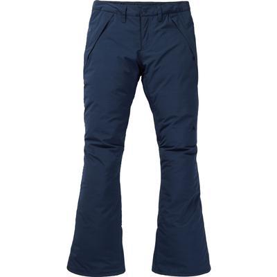 Burton Society Insulated Snow Pants Women's