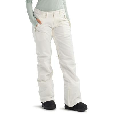 Burton Society Pants Women's