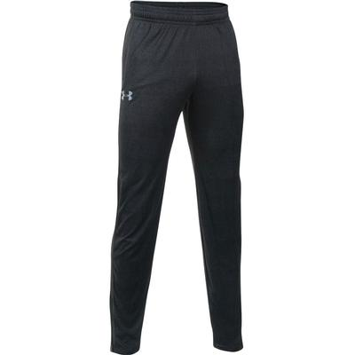 Under Armour Tech Pants Men's