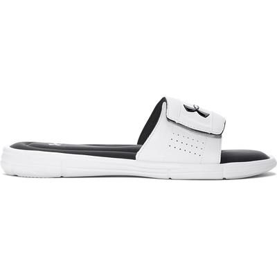 Under Armour UA Ignite V Slides Men's