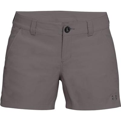 Under Armour UA 4IN Inlet Short Women's