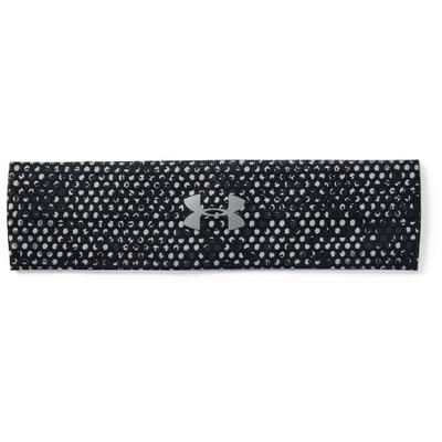 Under Armour Perfect Headband 2.0 Women's