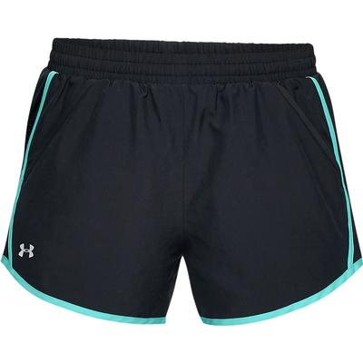 Under Armour Fly By Short Women's