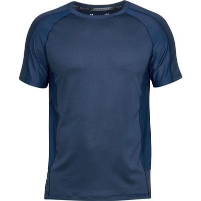 Under Armour HG Hexdelta Short Sleeve Tee Men's