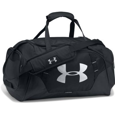 Under Armour Undeniable Duffel 3.0 Small