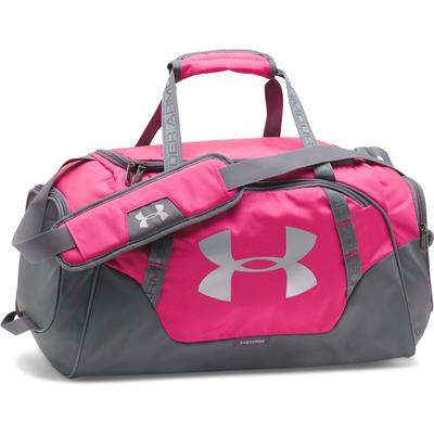 Under Armour UA Undeniable Duffle 3.0 Small