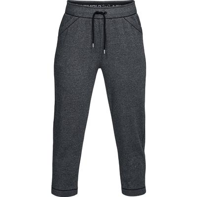 Under Armour Shoreline Crop Women's
