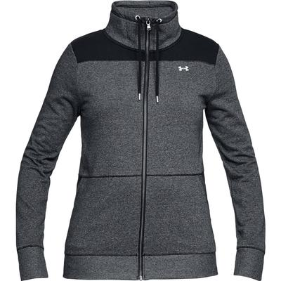 Under Armour UA Shoreline Full-Zip Jacket Women's