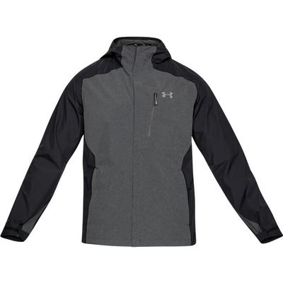 Under Armour UA Roam Paclite Jacket Men's