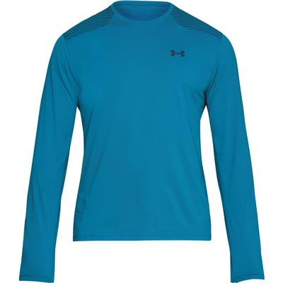 Under Armour Sunblock Long Sleeve Shirt Men's