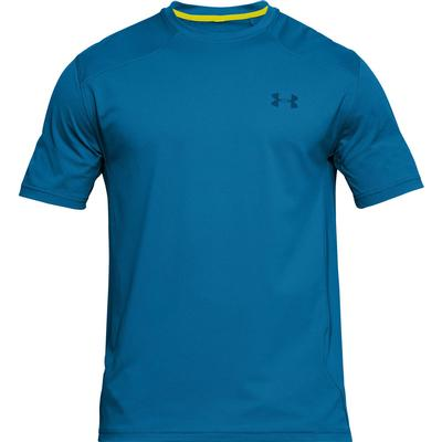 Under Armour UA Sunblock Short Sleeve Shirt Men's