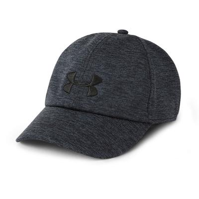 Under Armour UA Twisted Renegade Cap Women's