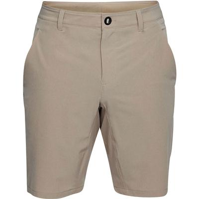 Under Armour Mantra Short Men's