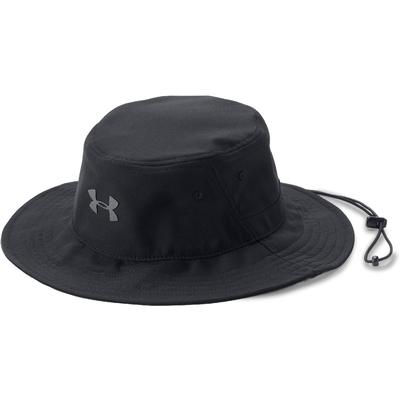 Under Armour Headline Bucket Hat Men's