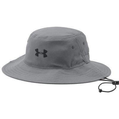 Under Armour Headline Bucket Hat Men's