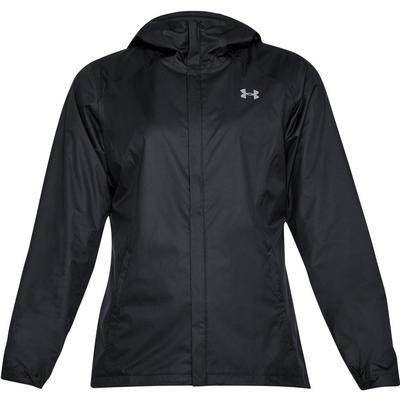 Under Armour UA Overlook Jacket Women's