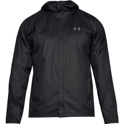 Under Armour UA Overlook Jacket Men's