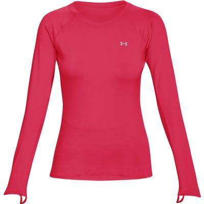 Under Armour UA Sunblock Long Sleeve Shirt Women's