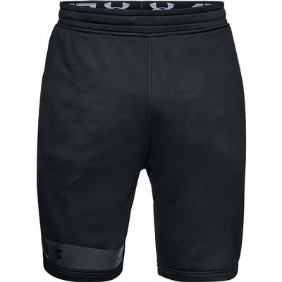 Under Armour Mk1 Terry Short Men's