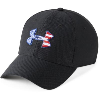 Under Armour Freedom Blitzing Cap Men's