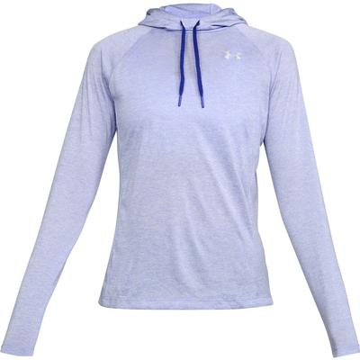Under Armour Tech Long Sleeve Hoody 2.0 Twist Women's