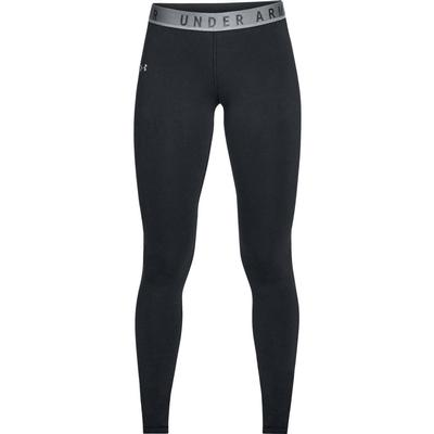 Under Armour Favorite Legging Women's