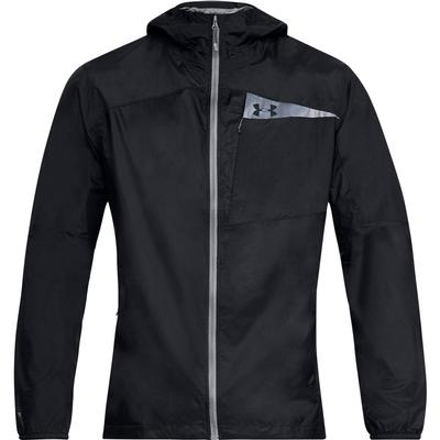 Under Armour Scrambler Hybrid Jacket Men's
