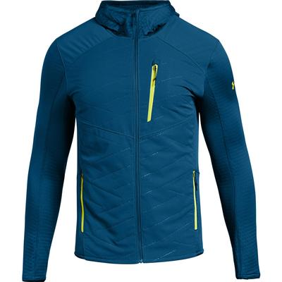 Under Armour UA CGR Exert Jacket Men's