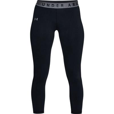 Under Armour Favorite Crop Legging Women's