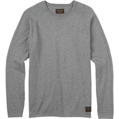 Burton Stowe Raglan Sweater Men's