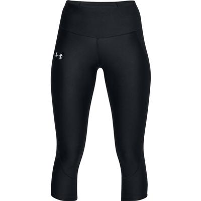 Under Armour Fly Fast Capri Women's