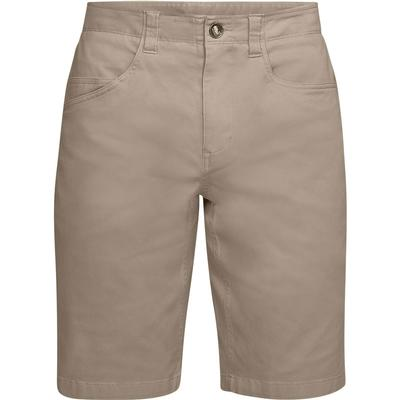 Under Armour Payload Short Men's