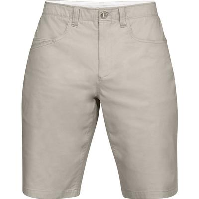 Under Armour UA Payload Shorts Men's