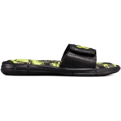 Under Armour UA Ignite Breaker V Slides Boys'