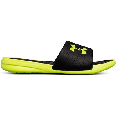 Under Armour UA Playmaker Fix Slides Men's