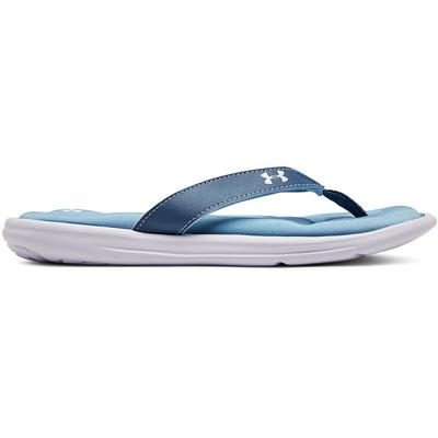 Under Armour UA Marbella VI Thong Flip Flops Women's