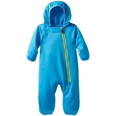 Spyder Yummy Power Stretch Boys' Snow Suit