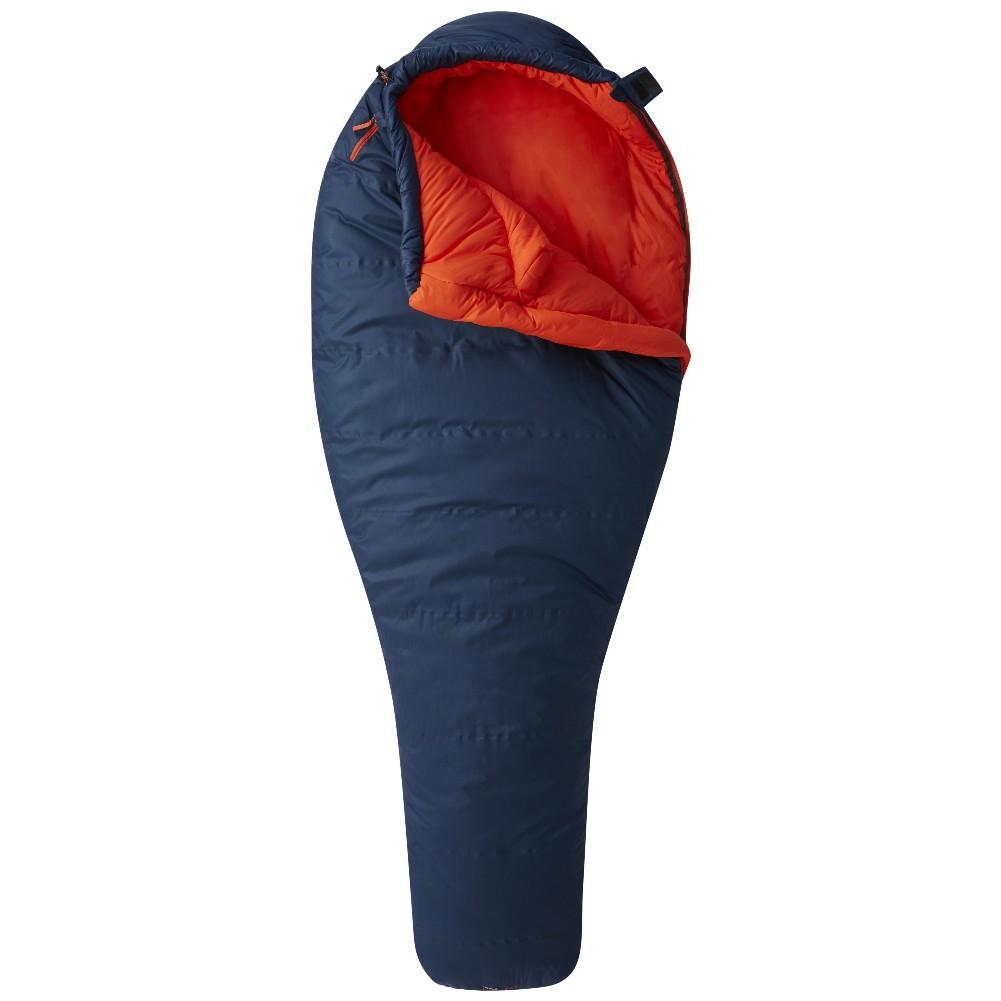 Mountain Lamina Z Torch 5f - 15c Sleeping Bag