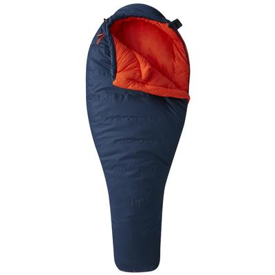 Mountain Lamina Z Torch 5F -15C Sleeping Bag