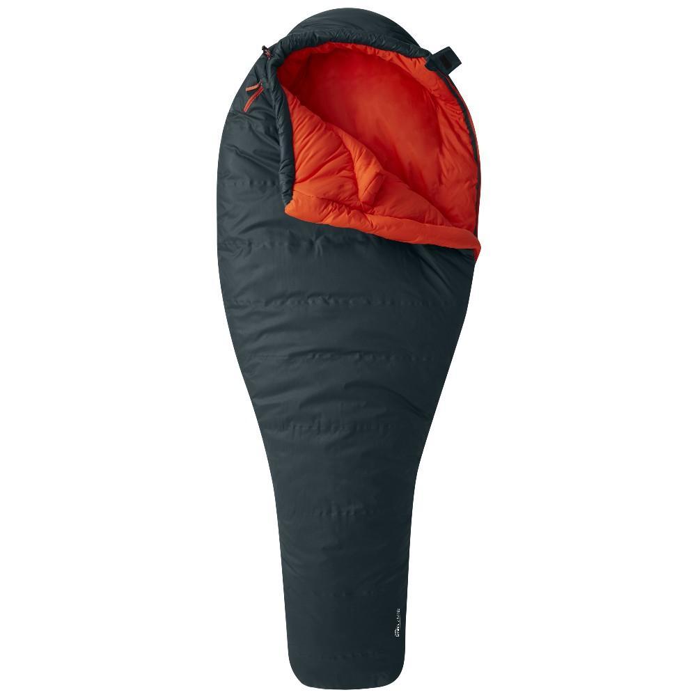 Mountain Hardwear Laminina Z Torch 0f - 18c Sleeping Bag Women's